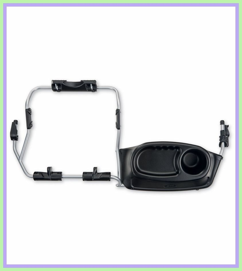 39 reference of chicco stroller car seat adapter