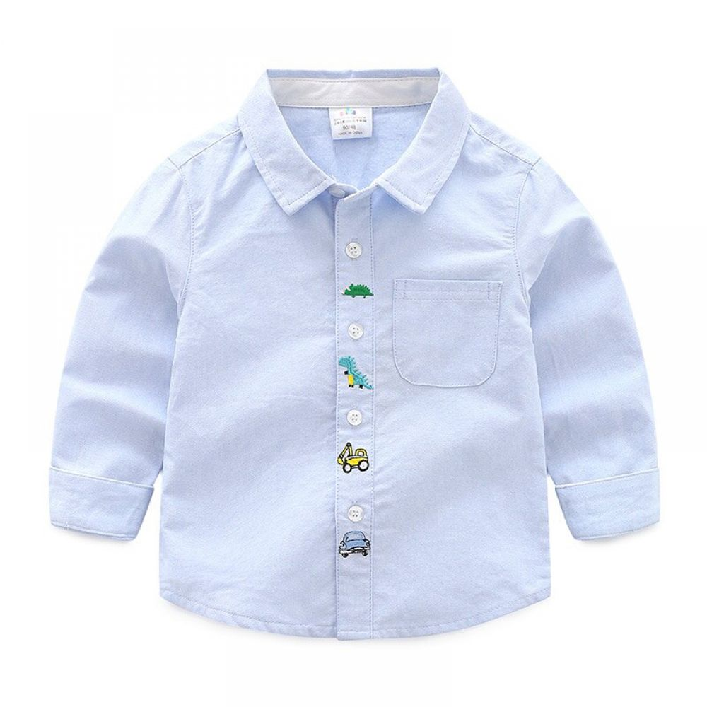 Kidshopedia Boys Shirt And Pant Toddler Shirts Boy Kids Shirts Design [ 1000 x 1000 Pixel ]