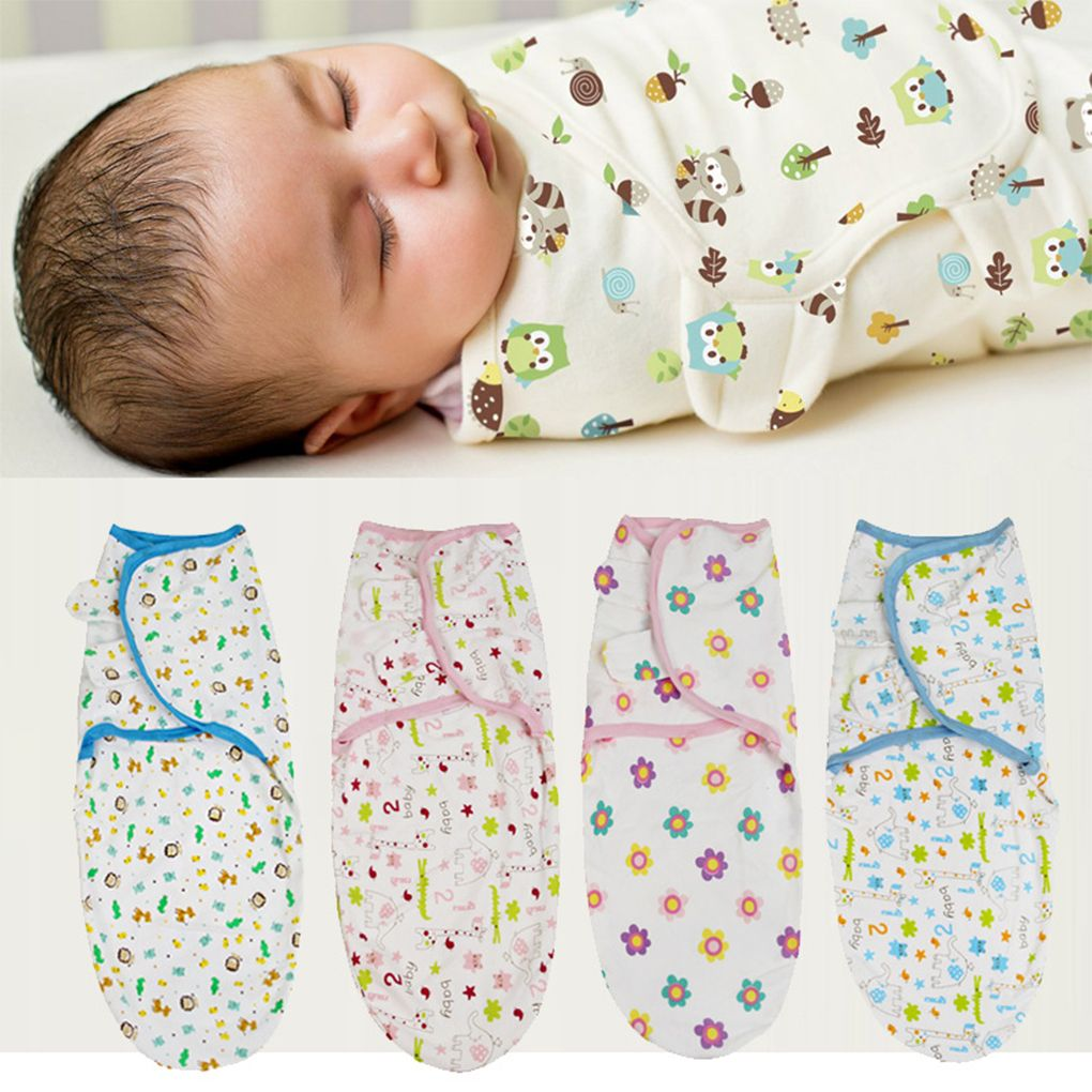 1e9f68e2a Cheap Sleepsacks, Buy Directly from China Suppliers:Winter Envelope for Newborns  Baby sleeping bag Wrap Swaddling Blanket Envelope in a stroller Sleeping ...