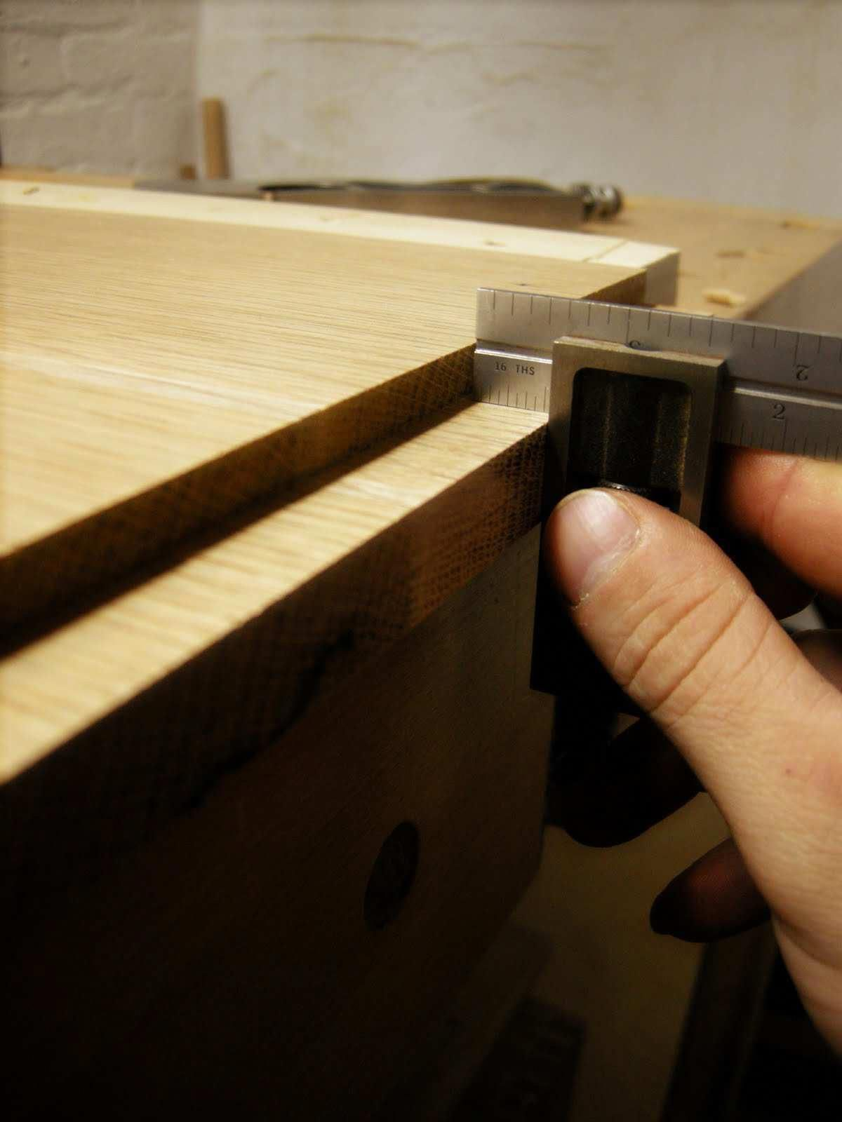 Free Easy Woodworking Project Plans Woodwork Blueprint