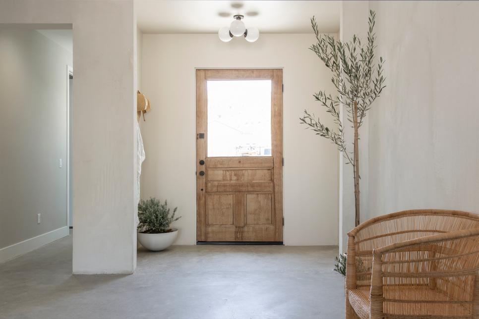 Jasmine Roth Great Room Rock The Block Paint Colors For Living Room Great Rooms Luxury Vinyl Flooring