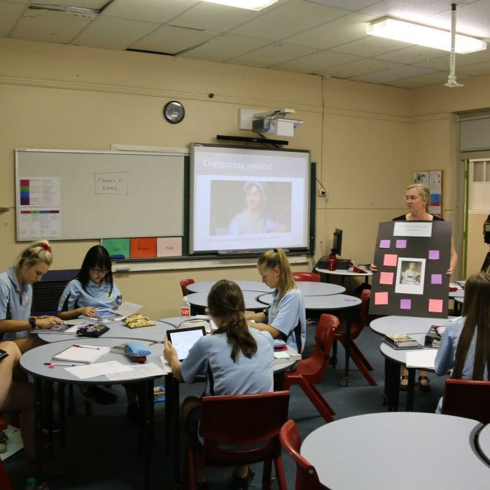 Students studied incorrect maths HSC syllabus for seven months - ABC ...