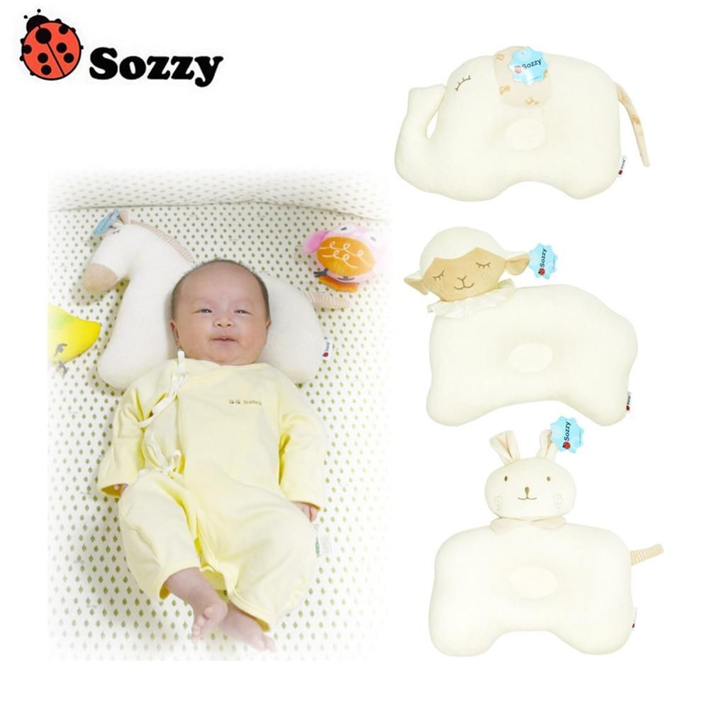 I Play Basketball to Stay Sane Infant Baby Comfortable Cotton Jumpsuit