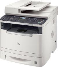 Canon Mp140 Scanner Software Mac