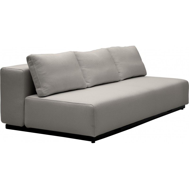 Big Sofa Kolonialstil Leder Design Sectional Sofa Online Schlafsofa Gut Und Gunstig Ecksofa Grau Strukt Sofa Billig Sofa Gunstig Kaufen Sofa Kolonialstil
