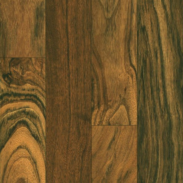 Robina Hardwood 12 Thick 5 Wide Click Together Natural Ovengkol