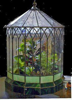 Victorian Terrariums Google Search Home Decor Glass