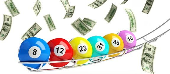 """I have admitted it before and I will admit it again - occasionally, I play the lottery. Not with any real expectation of winning, of course, but just for the fun of it and the """"what if"""" tease that ..."""