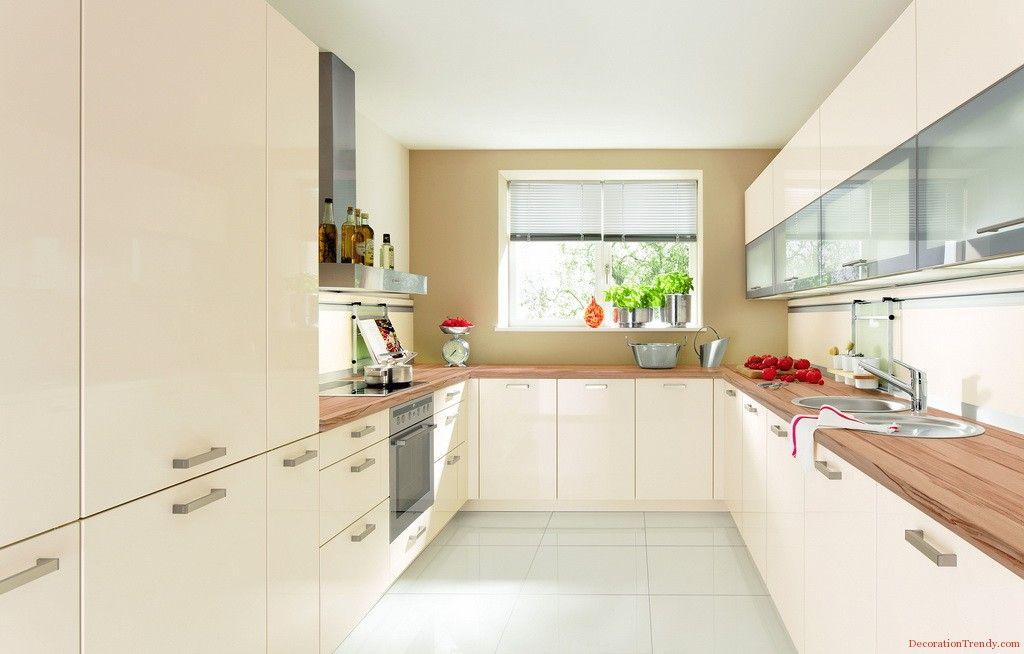 Small Kitchen Design Ideas 2014 Designerkaula Lumpur Entrancing Small Kitchen Design Ideas 2014 Design Decoration