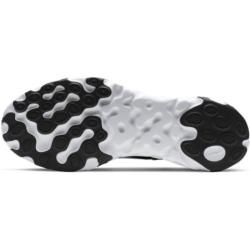 Photo of Men's Shoes