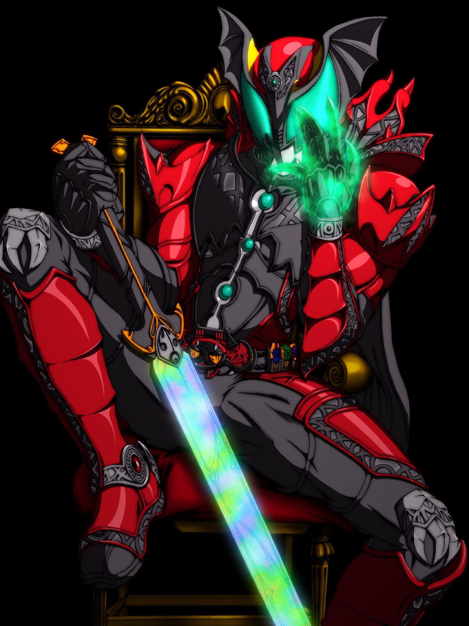 Kamen Rider V3 Character 1198497 Zerochan Anime - Year of