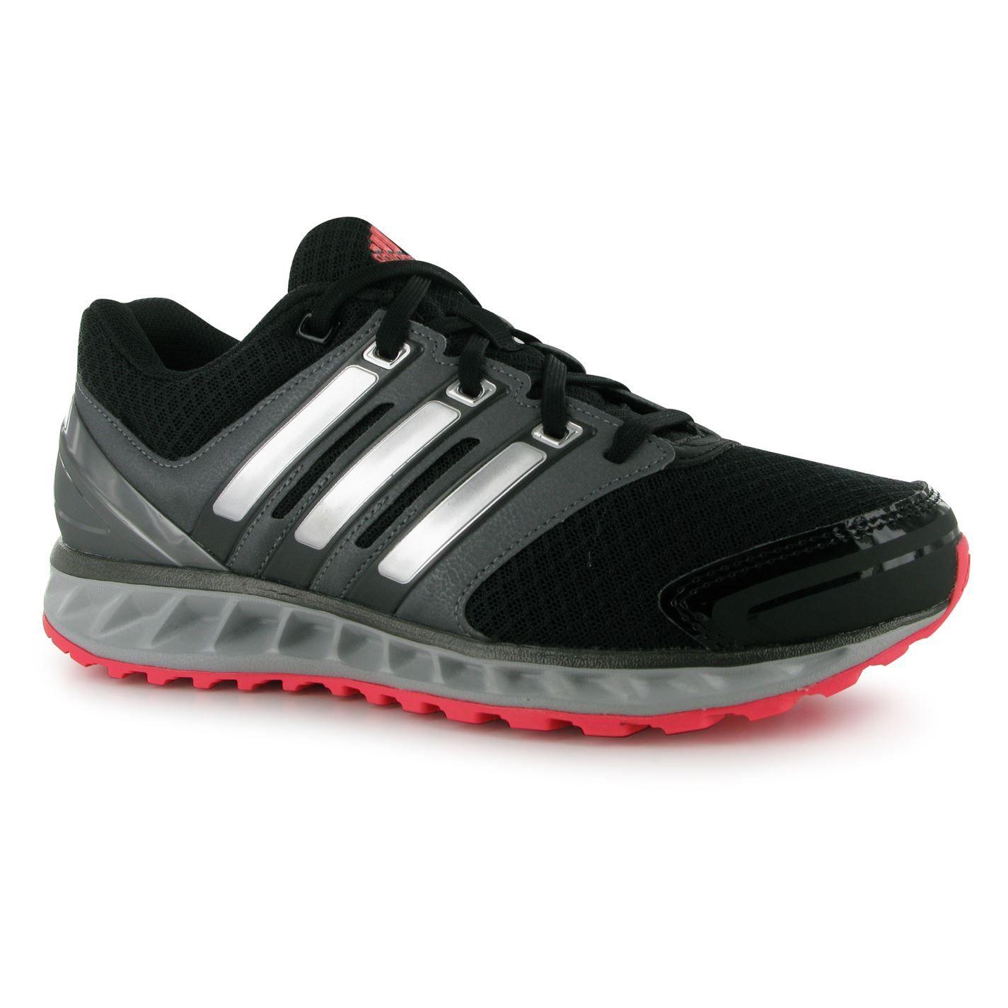 adidas Falcon Elite 3 Ladies Running Shoes