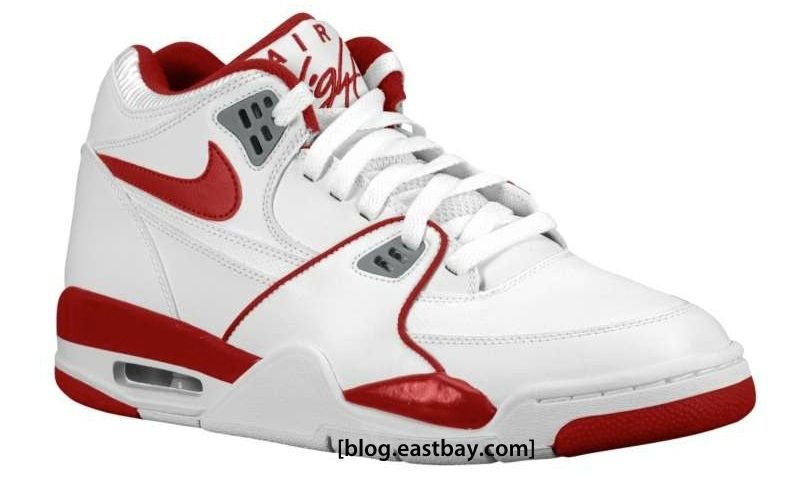 new concept 9d4f0 2d5e8 Air Flight 89 Nike Air Flight, Foot Locker, White Wolf, Air Jordans,