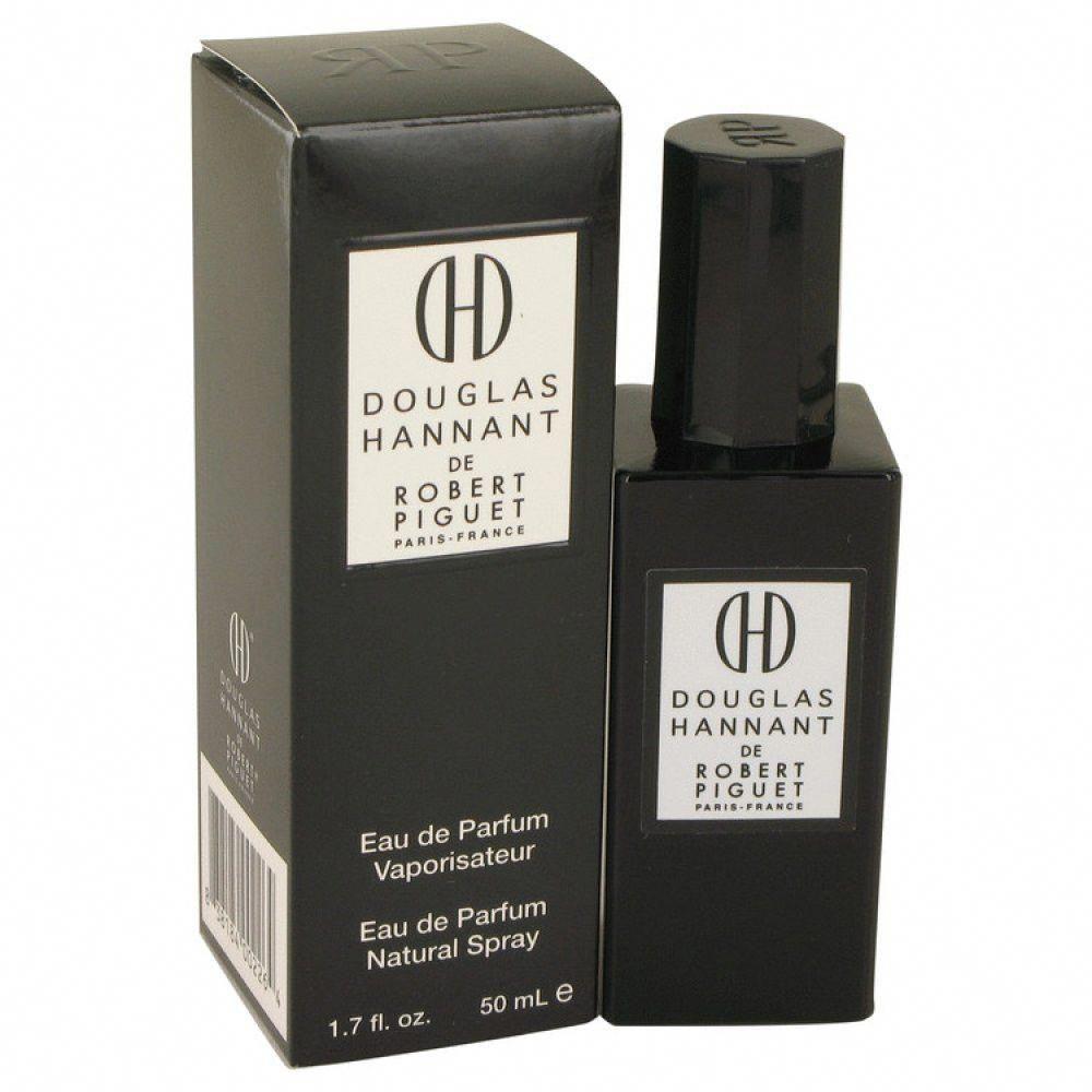 e995b75c9dc Douglas Hannant By Robert Piguet Eau De Parfum Spray 1.7 Oz   TopTenfragrances