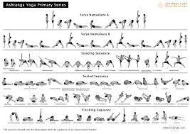ashtanga yogaryanspielman  ashtanga vinyasa yoga