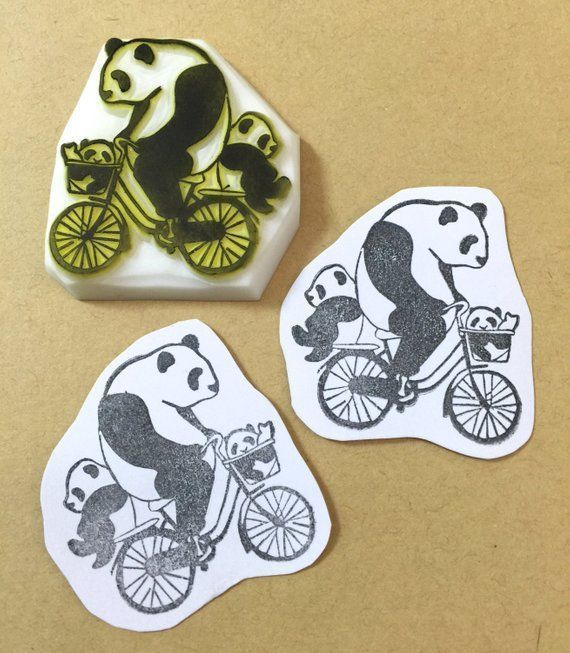MOM Is HARD - Hand Carved Rubber Stamps/Eraser Stamp/Hangtags Cards Making/Mother's Day/Go Picnic/Family/Ride On Bike/HeartWarming/Pandas #eraserstamp MOM Is HARD - Hand Carved Rubber Stamps/Eraser Stamp/Hangtags Cards Making/Mother's Day/Go Picnic/Fa #eraserstamp MOM Is HARD - Hand Carved Rubber Stamps/Eraser Stamp/Hangtags Cards Making/Mother's Day/Go Picnic/Family/Ride On Bike/HeartWarming/Pandas #eraserstamp MOM Is HARD - Hand Carved Rubber Stamps/Eraser Stamp/Hangtags Cards Making/Mother's #eraserstamp