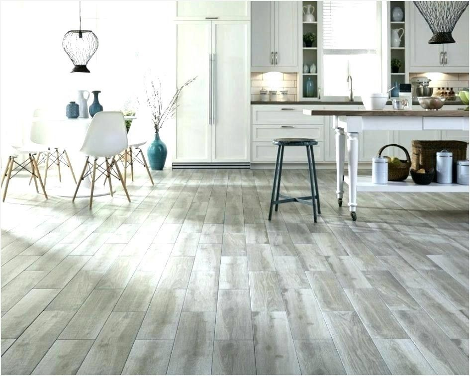Peel and Stick Floor Tile Home Depot Unique 50