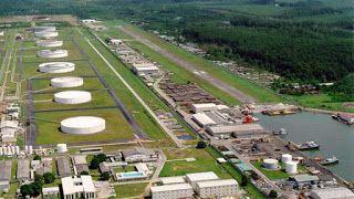Queen Ifunanya's Blog: Host communities ask Chevron to quit