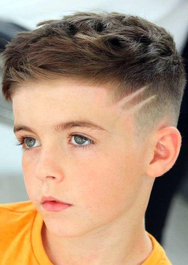 Frisuren Jungs Popular Stil 2020 Jungen Haarschnitt Coole Jungs Frisuren Jungs Frisuren