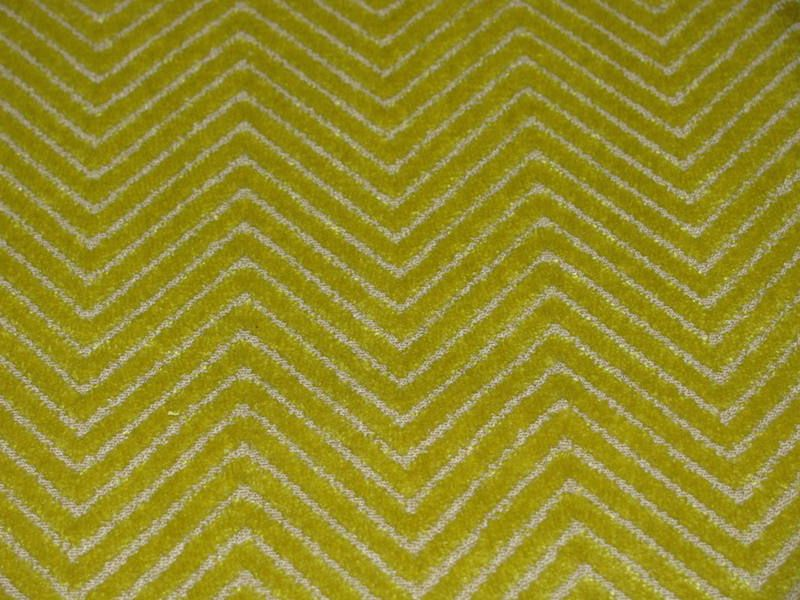 APPLE GREEN WITH TAN CUT VELVET UPHOLSTERY FABRIC-3.5 YD [bin m/252-272070440825] - $56.00 : Discount Fabric | Fabric Discount Online | Fabric Warehouse Direct, Designer Fabrics Below Wholesale Prices
