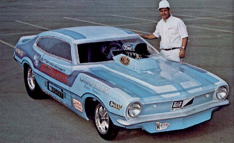 Pin By Jerry K On Hot Rods Race Cars Hot Womem Drag Racing Cars Ford Racing Old Race Cars