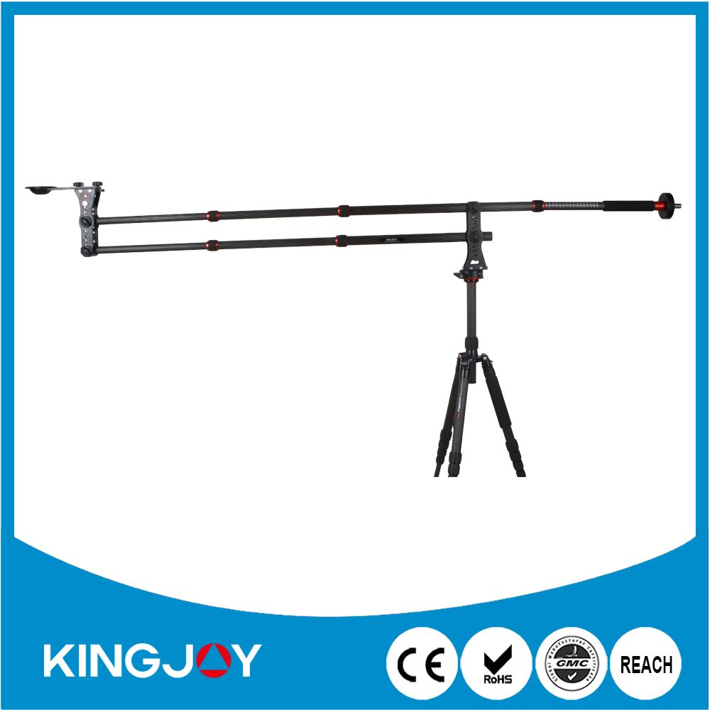 medium resolution of mini video camera jib crane for sale vm 301c find complete details about mini