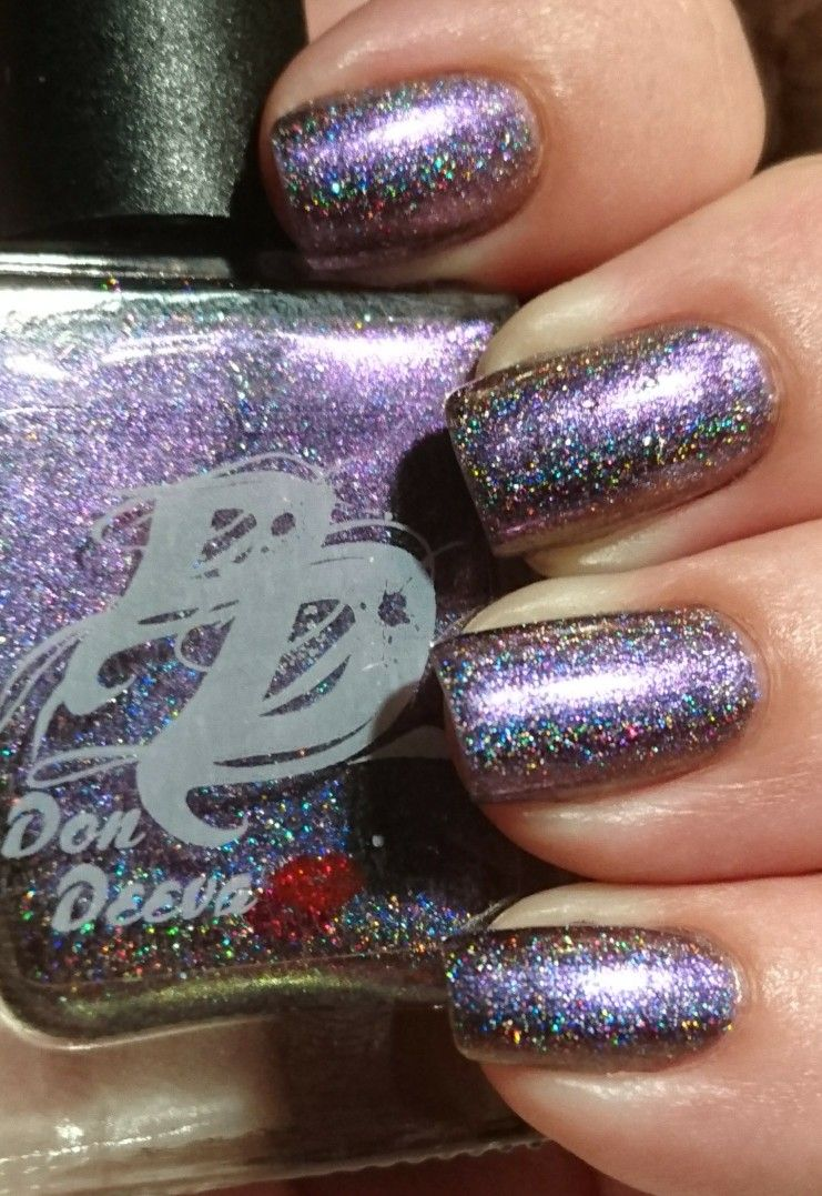 Don Deeva lick-her licence hhc Manicures, Nails, Whoville Hair, Manicure,