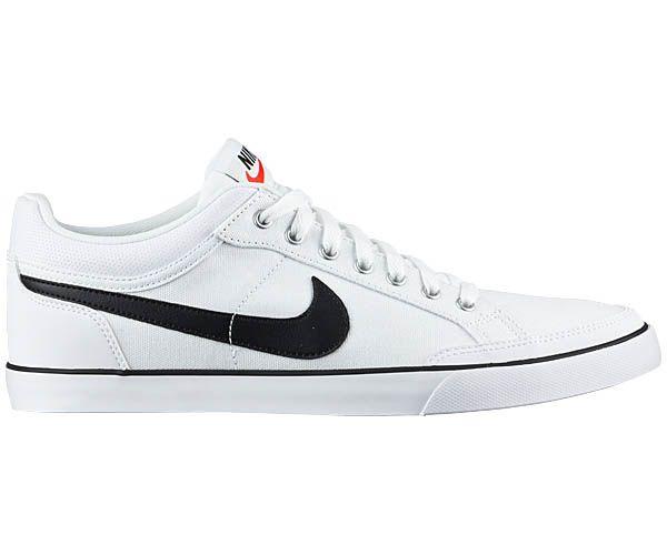 brand new d4fd5 8a20e Details Zu Nike Capri Iii 3 Low Txt Männer Schuhe Neu Herren Sneaker
