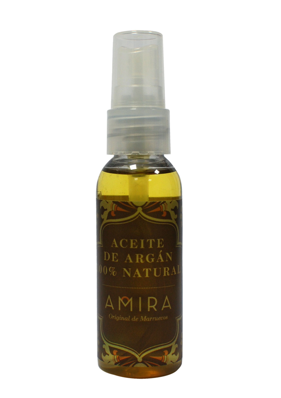 Aceite De Argan 100 Aceite Argan Argan Aceite