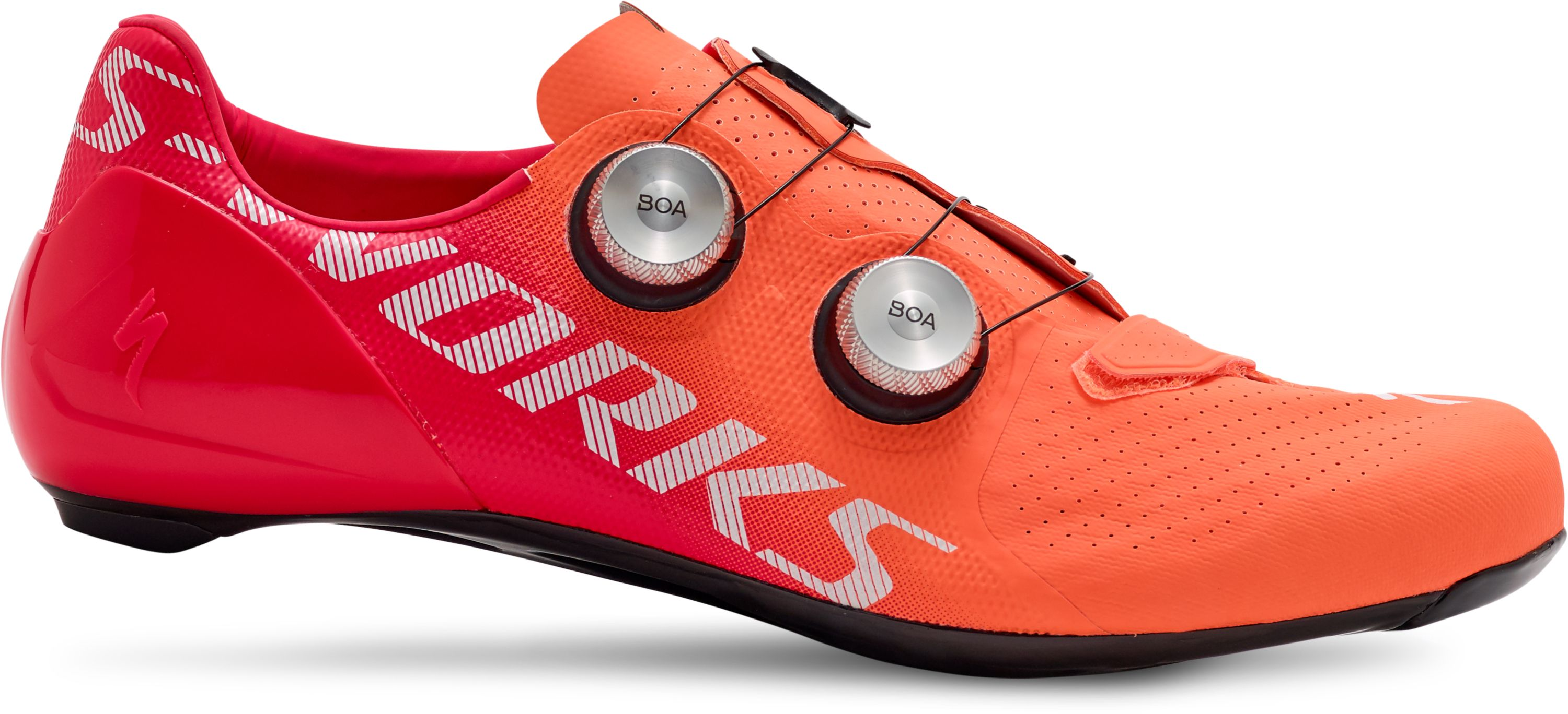S Works 7 Road Shoes Down Under Ltd Mountain Bike Shoes Shoes
