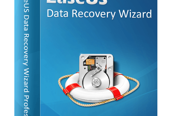 easeus data recovery wizard 8.5 license code crack