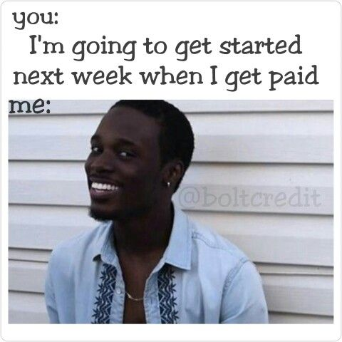 Credit Repair Business Start A