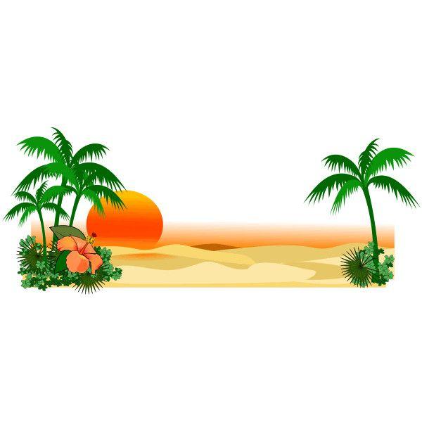 brigitte vector art free clipart florida palms nature coast rh pinterest co uk Happy Family Clip Art Scale Clip Art