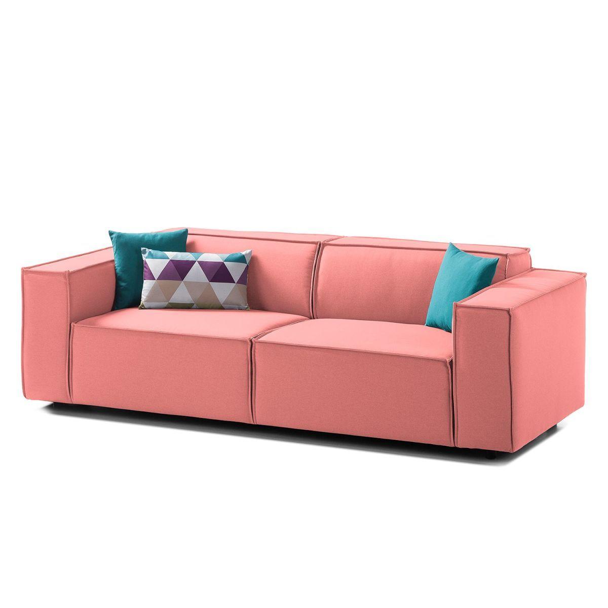 Sofa Kinx 2 5 Sitzer Webstoff Jetzt Bestellen Unter Https Moebel Ladendirekt De Wohnzimmer Sofas 2 Und 3 Sitzer Sofas Moderne Couch Sofas Kunstleder Sofa