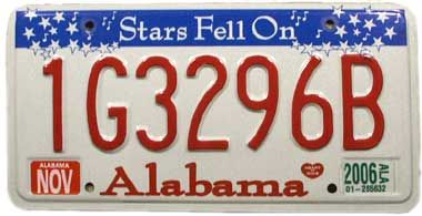 bb68e45889fe82d534ea59cba63c1dfc - How To Get A Personalized License Plate In Alabama