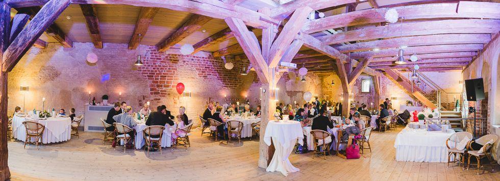 Pin Auf Hochzeit Auf Schloss Tangermunde