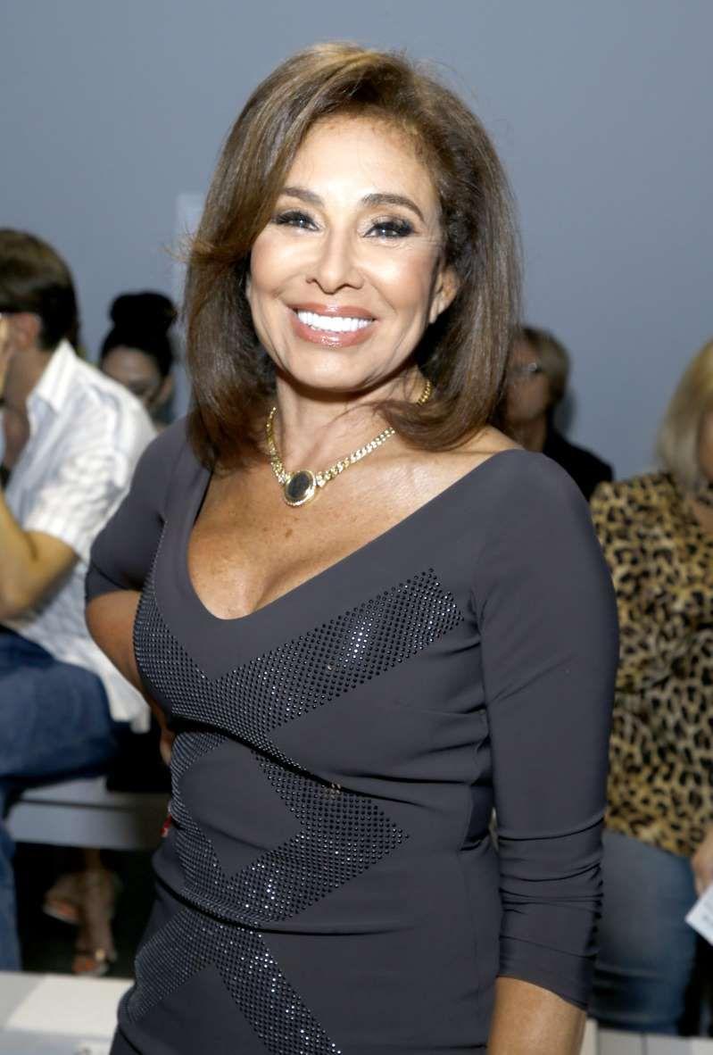 Fox News Host Jeanine Pirro Loses At Least 3 Advertisers Amid
