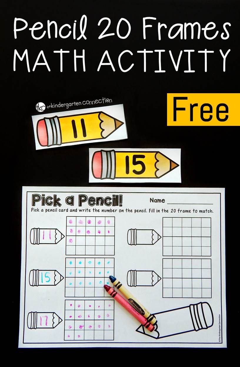 Activity free learning printable teen