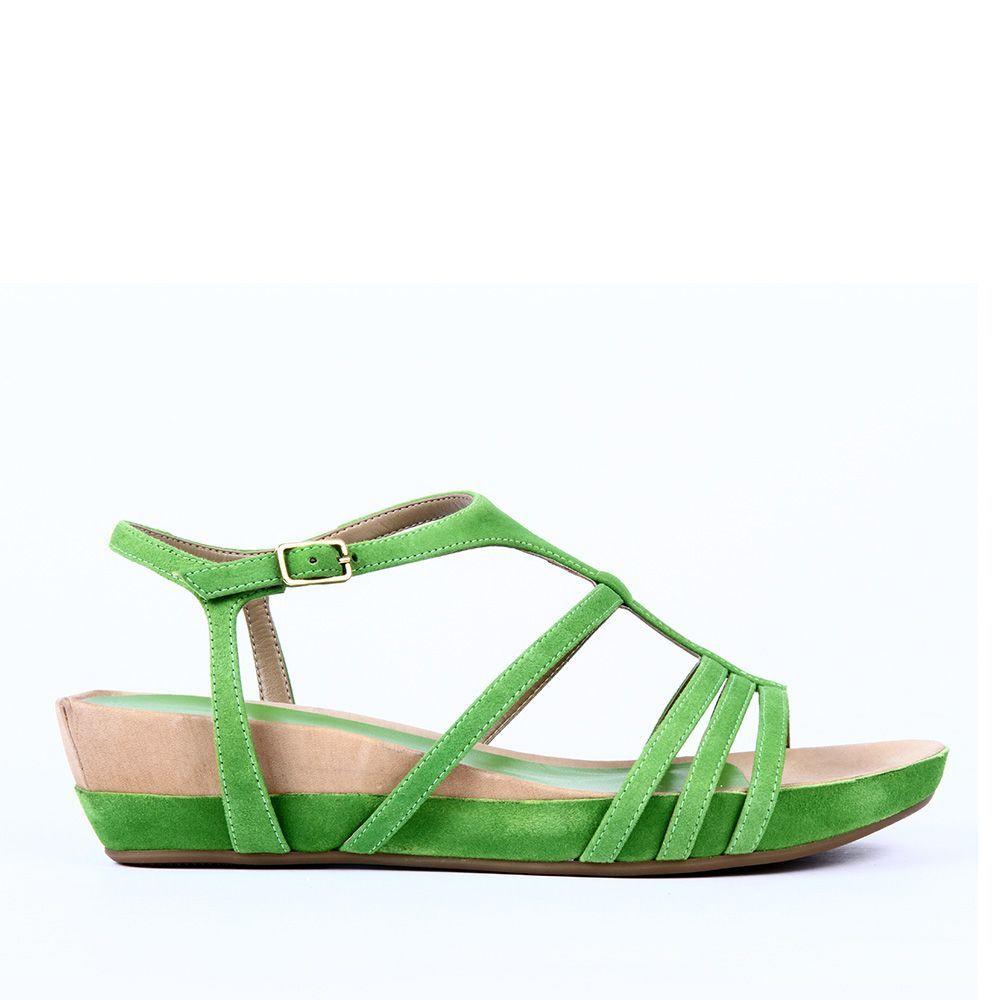 MujerUnisaYo MujerUnisaYo Zapatos Unos Quiero Quiero Unos Zapatos Kc1lJF