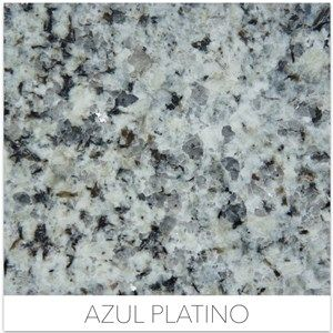 Superieur Granite Worktops U003e Marble And Granite Solutions   Work Surfaces And Countertops  London