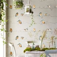 Products Harlequin Designer Fabrics And Wallpapers Persico