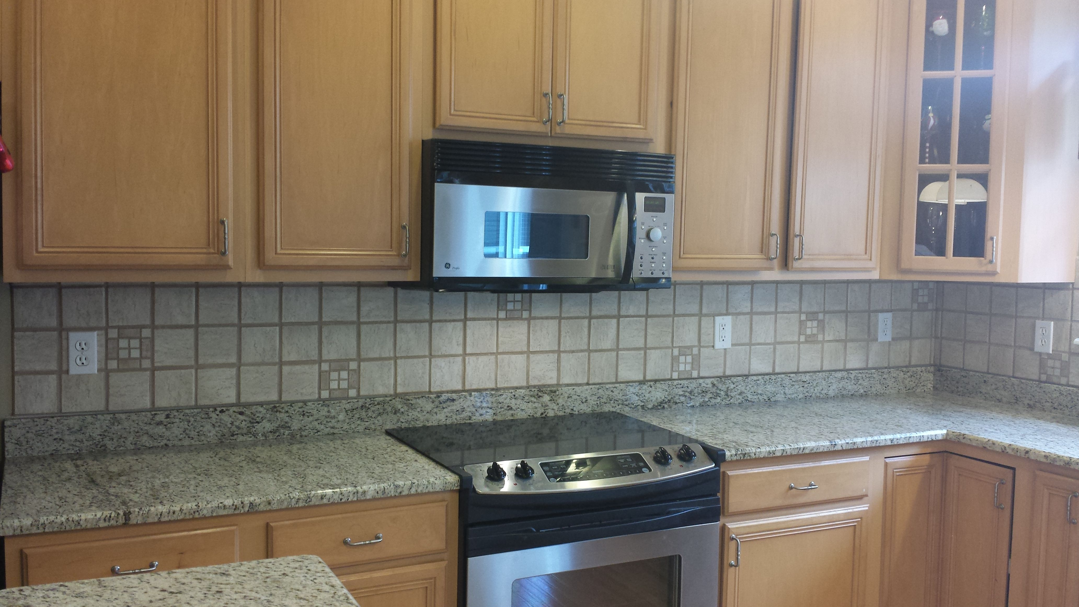 Sell Your Home Faster New Granite On Old Cabinets Sell Your House Fast Old Cabinets Kitchen And Bath