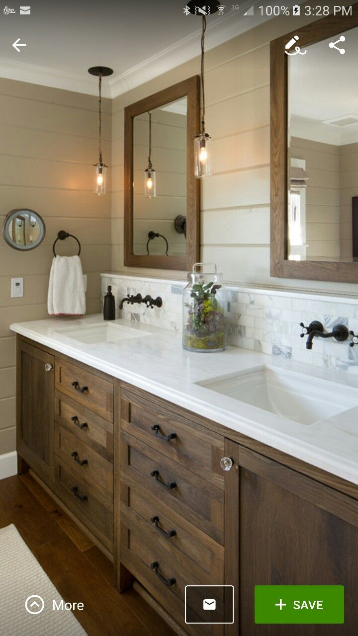 Pinholly Eck On Bathroom Ideas  Pinterest  Wood Flooring Beauteous San Diego Bathroom Design Review