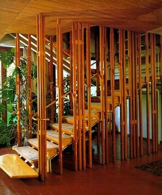 Your Favorite Modern Home Architect | Forum | Archinect