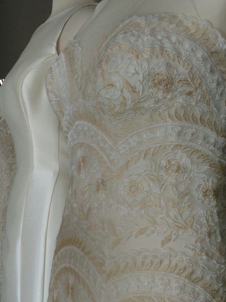 Wedding Dress in Tallahassee, Florida at 2020 20 www ...