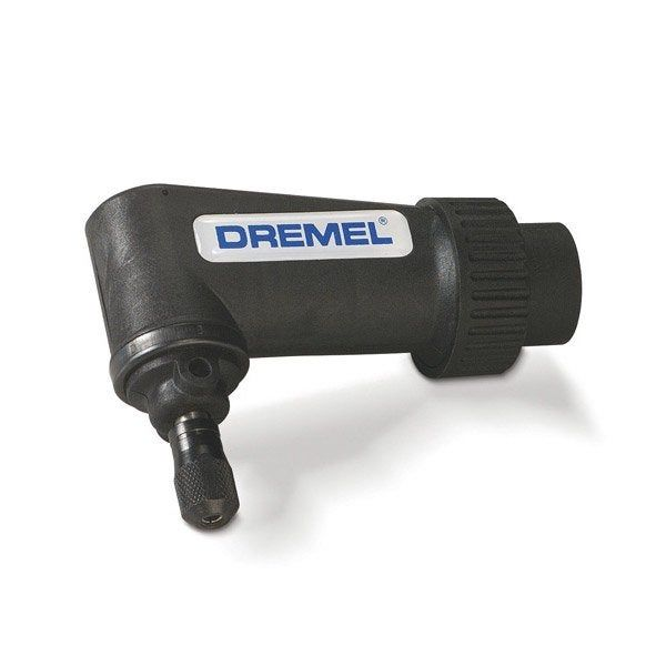 Renvoi Dangle Dremel Products En 2019 Idées Dremel