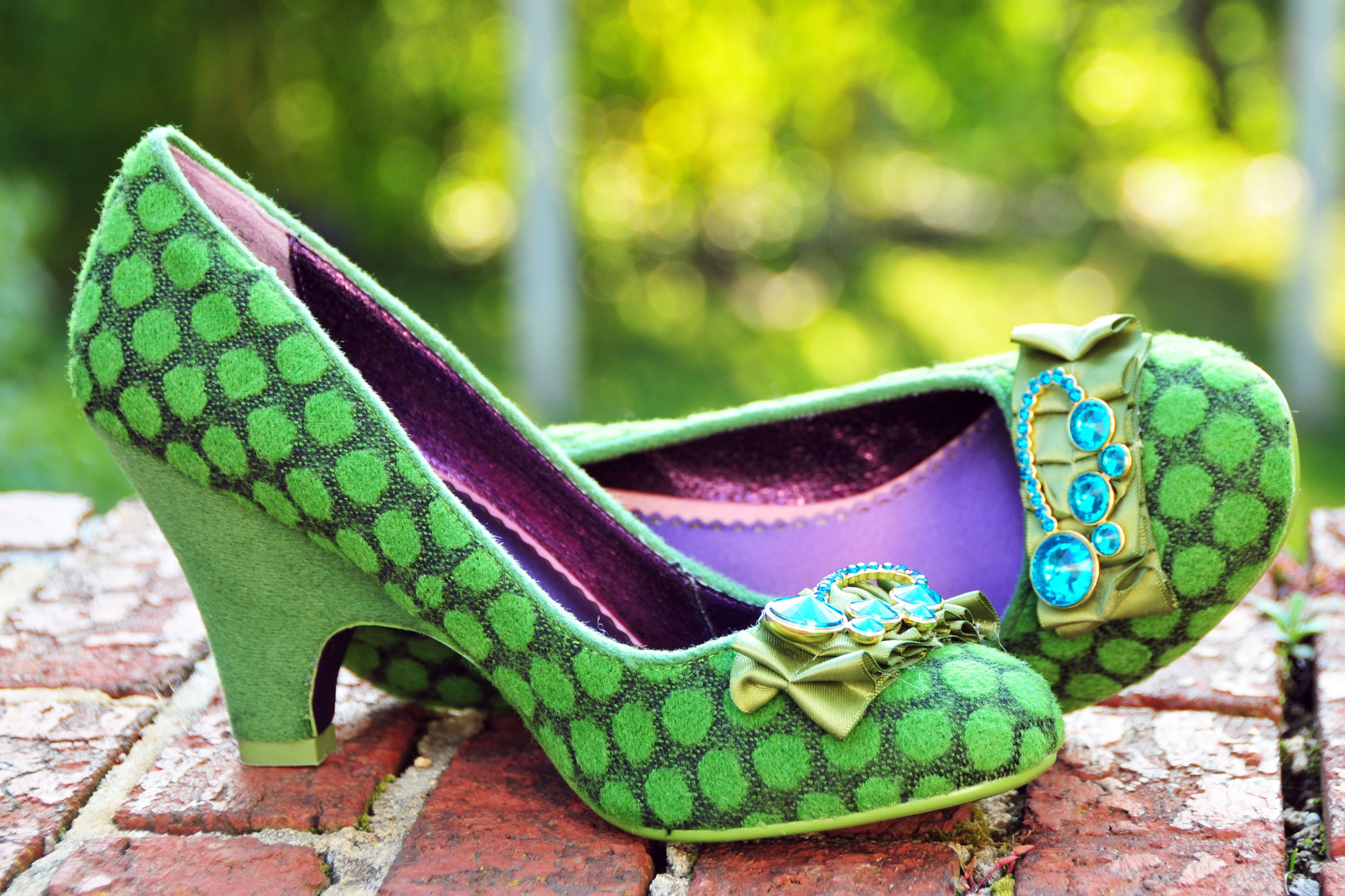 Park Art|My WordPress Blog_How To Make Shoes Smaller That Are Too Big