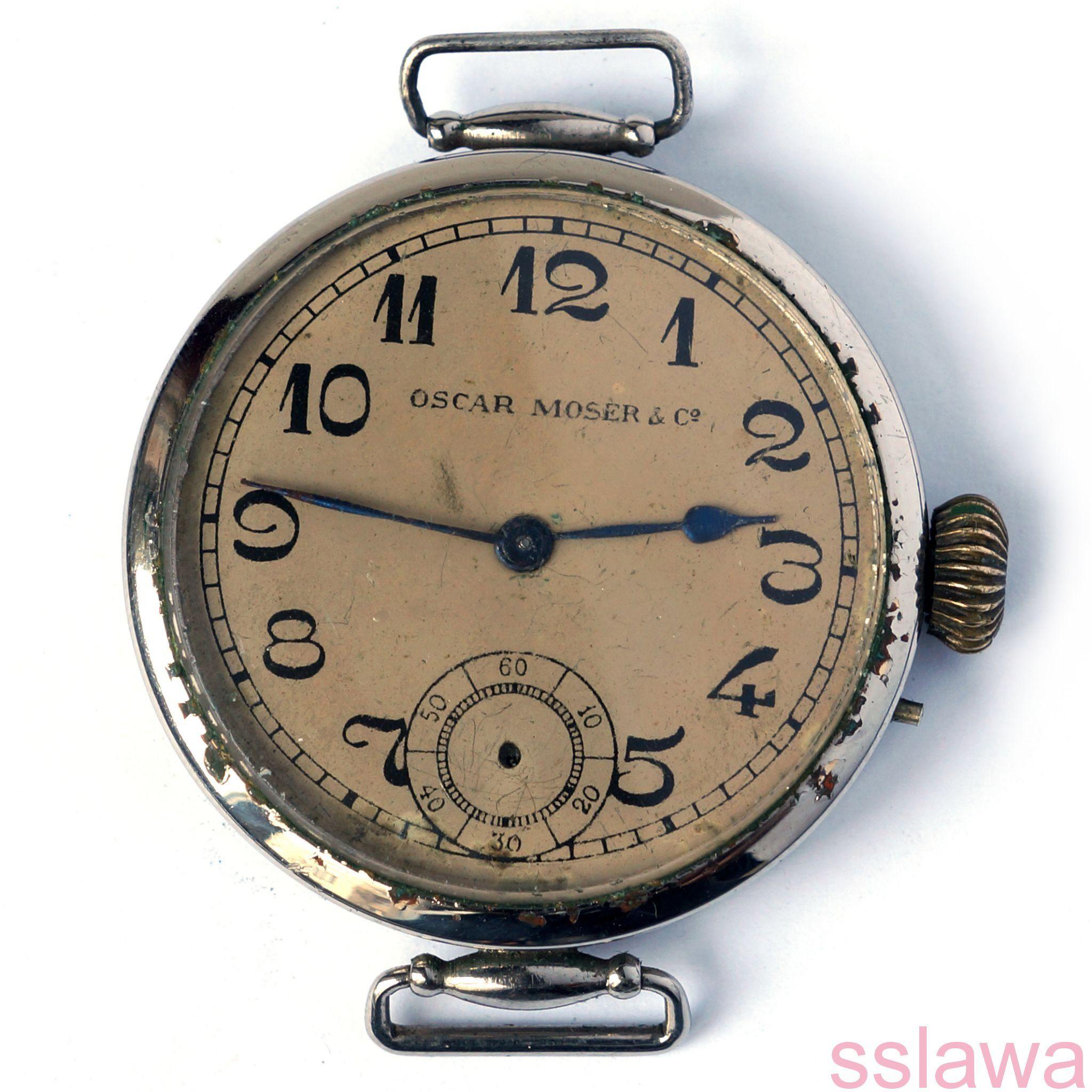 Часы Omega кварцевые со стальным браслетом в Москве
