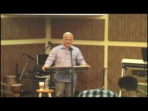 Calvary Chapel Williamsburg, 1 Corinthians 9:1-22, Pastor Tom Hallman, @ptomccw