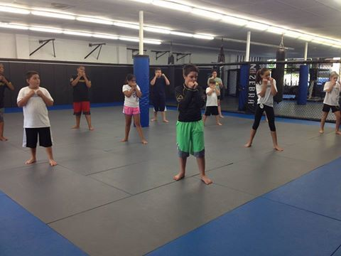 Ultimate Mma Jiu Jitsu Training Center Jiu Jitsu Training Kids Mma Muay Thai